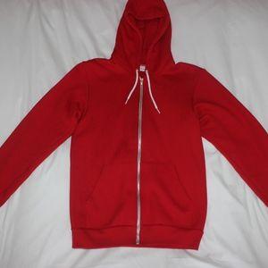 American Apparel Sweatshirt